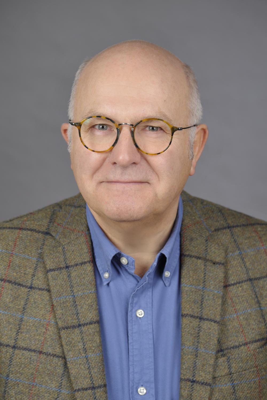 Werner A. Schlüter - Hilfe, Unterstützung, Durchführung, Abwicklung, Beratung